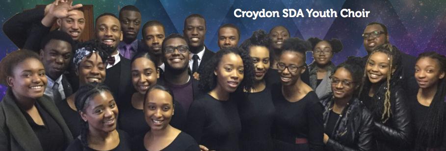 croydon_youth_choir_1