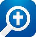logos-bible