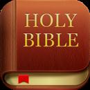 ypu-version-bible