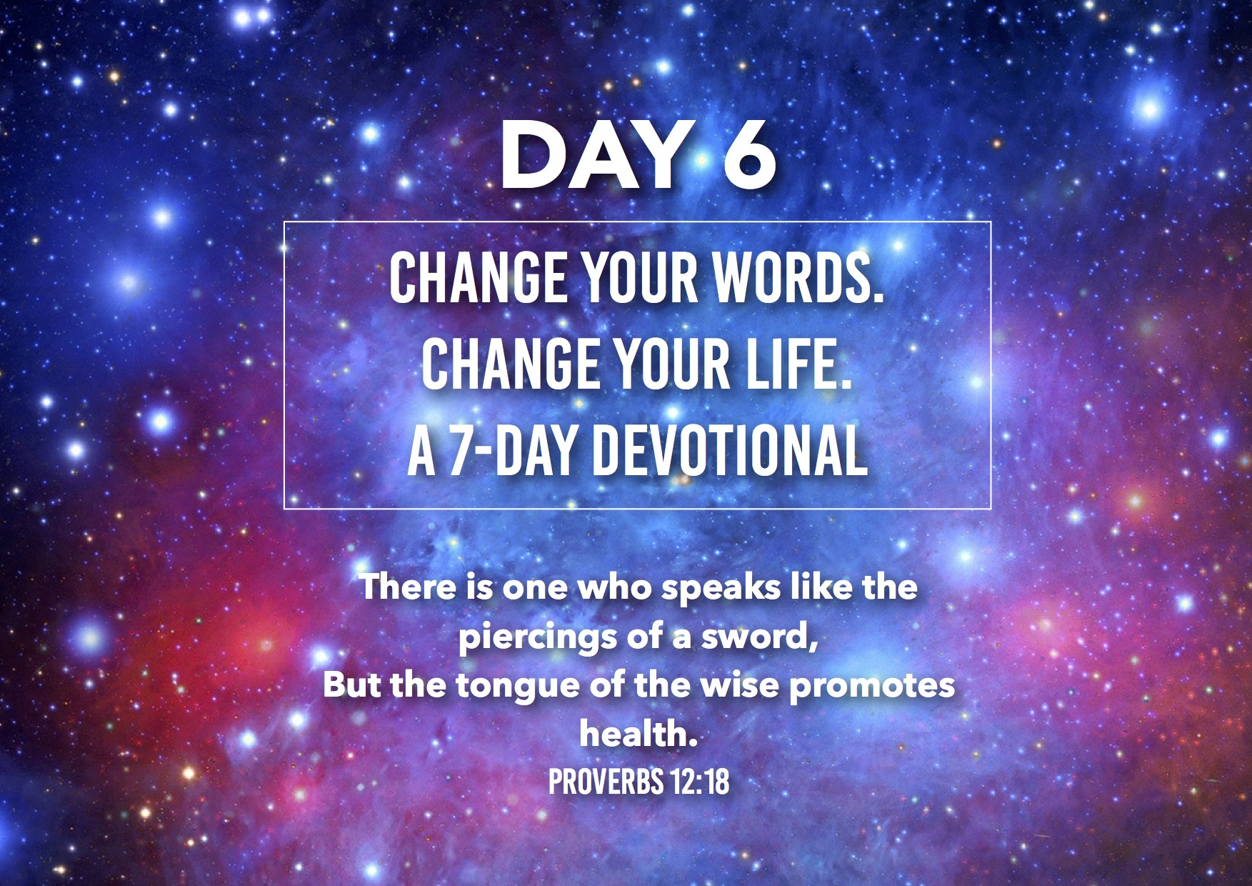 day-6-change-your-words