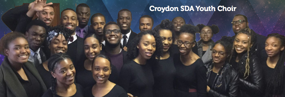croydon_youth_choir_1