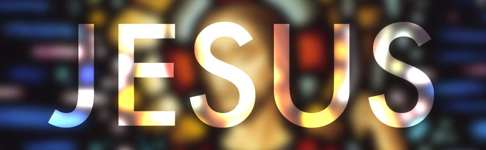 jesus-banner-1