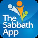 sabbathapp