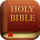 ypu-version-bible
