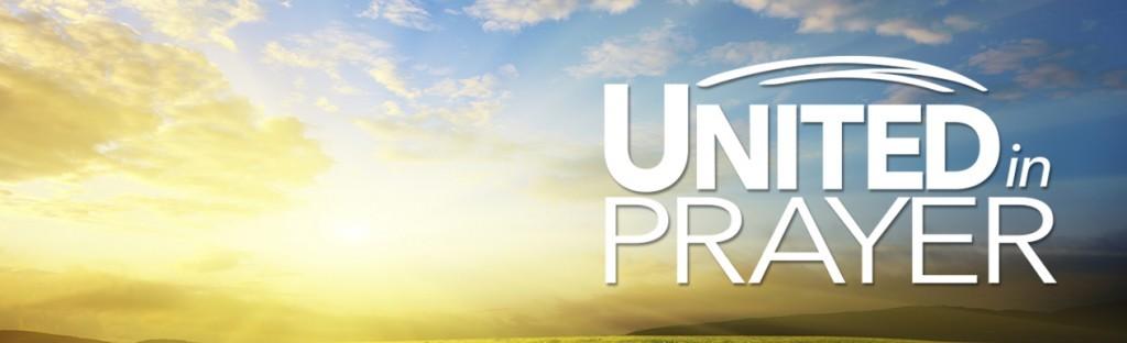 UnitedinPrayer_MASTER-1024x373