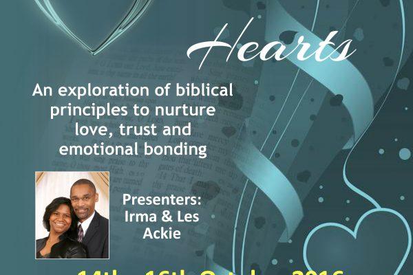 Blended-Hearts-Poster