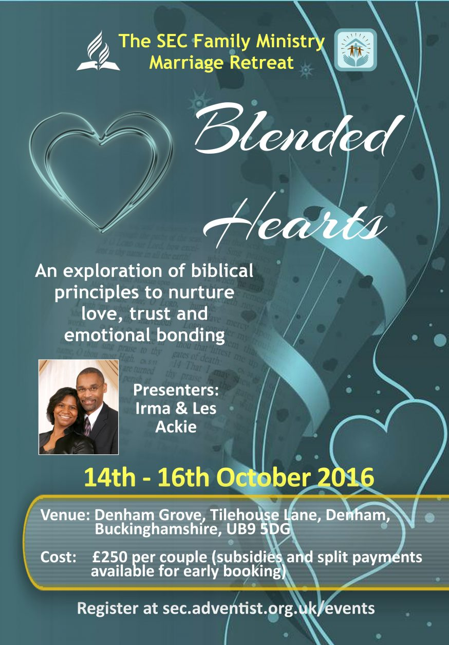 Blended-Hearts-Poster